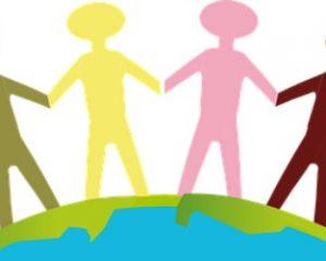 Donateurs werven en behouden in 4 stappen