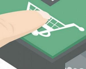 7 tips voor productteksten die goed converteren