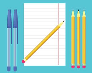 Jij kunt het ook: in 5 stappen naar een blogpost
