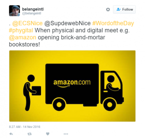 content-trends-2017-phygital-amazon-on-twitter-zonder-rand