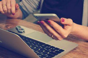 Welke invloed heeft Google mobile-first indexing op je content?