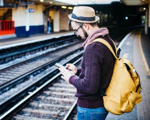 Laadtijd? Laat maar! Snellere mobiele content: AMP en IA