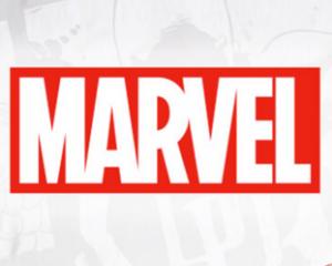 Storytelling volgens Marvel: denk groot, bouw je eigen universum