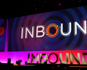 Inbound marketing; content met een turbo