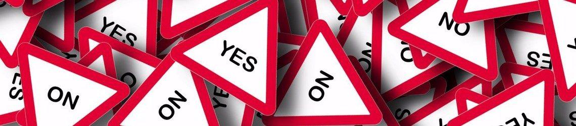 Een tijdelijke webredacteur inhuren: 3 mythes en hoe het echt zit
