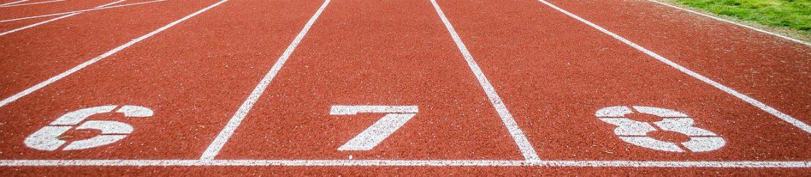 Een snelle start voor externe webredacteuren