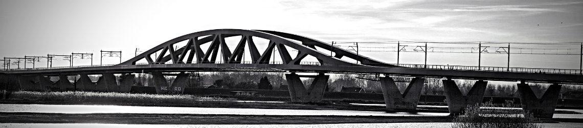 Inspiratie opdoen voor je blog: een brug bouwen naar het resultaat