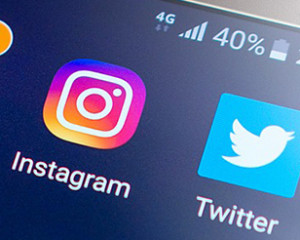 social media ambassadeurs