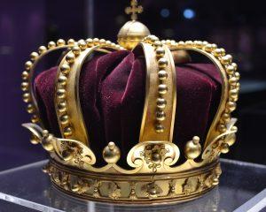 Schrijven voor de rijksoverheid: van koning(in) naar keizer(in)