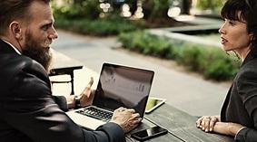 Blog-beste-kpis-voor-contentmarketing-salesfunnel