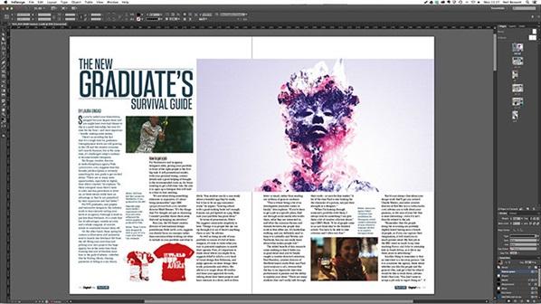 Visual Design voor contentspecialisten