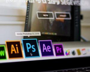 Crash course Visual Design voor contentspecialisten: welk programma gebruik je waarvoor?