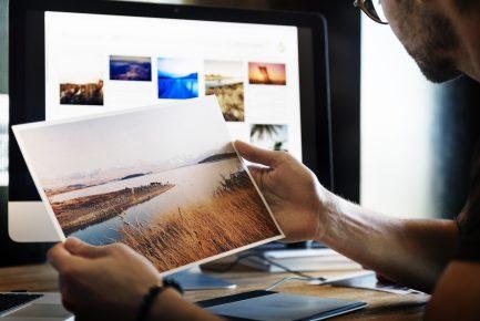 Beeldbewerking_design voor beginners en contentspecialisten_PexelsCom