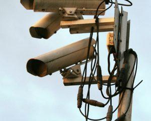 Privacy wetgeving GDPR