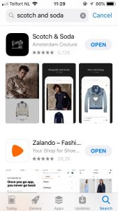 scotch-soda-app