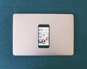 UX-writing-5-tips-app-teksten
