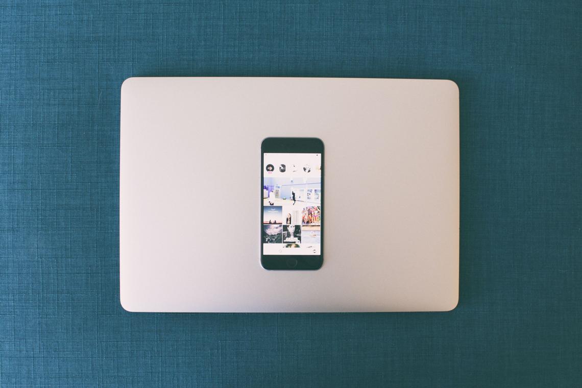 mobiele tekst aansluiting McMaster online dating