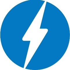 Logo Accelerated Mobile Pages