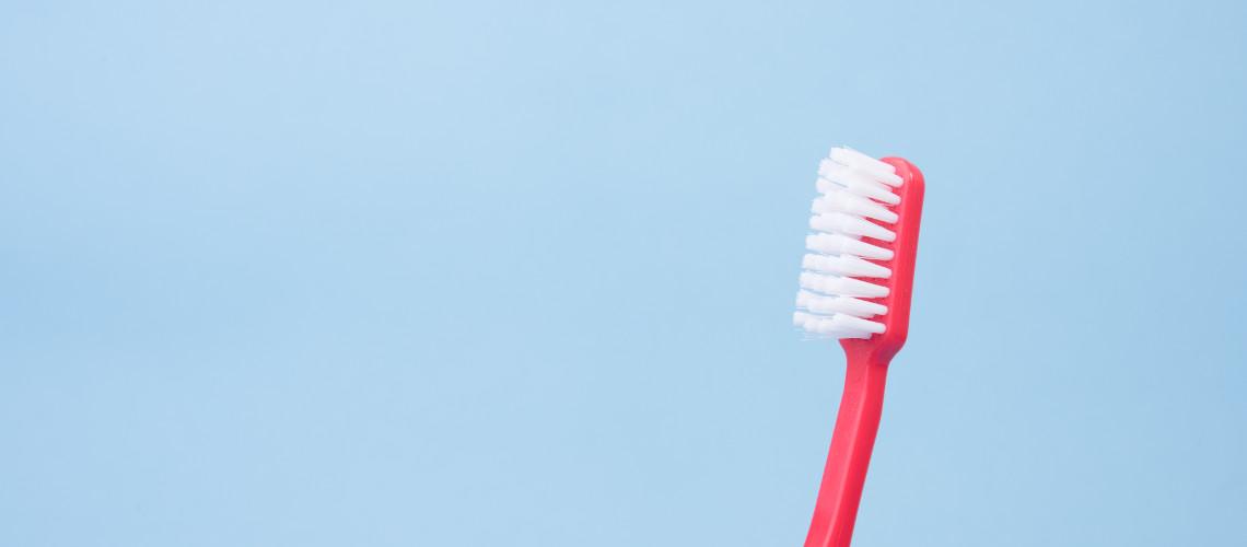 Tanden poetsen! 7 adviezen voor website governance