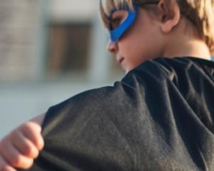 Wat marcom-superhelden dan wel doen