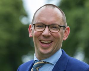 Bouke Vlierhuis: content governance en nieuwsbrieven waar niemand op klikt (podcast)