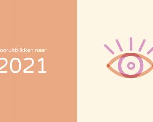 Blog-banner-Vooruitblikken-2021