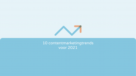 Contentmarketingtrends